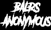 Balrs Anonymous